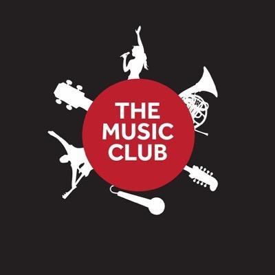 music-club